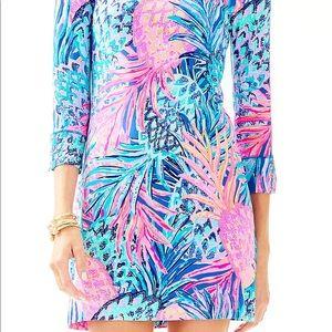 Sophie Dress - Size M - EUC